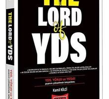 The Lord of YDS bedava oku