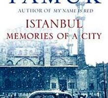 Istanbul Memories And The City bedava oku